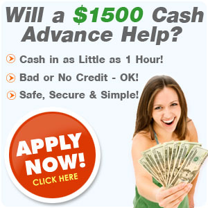 loan companies in chattanooga tn for bad credit